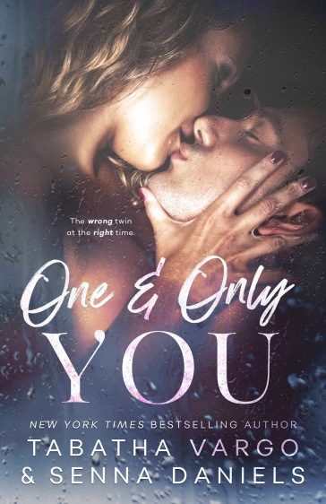 26959-oneandonlyyou_frontcover.jpg