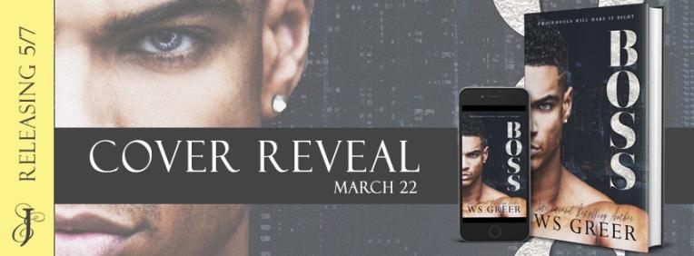 boss_cover reveal banner.jpg
