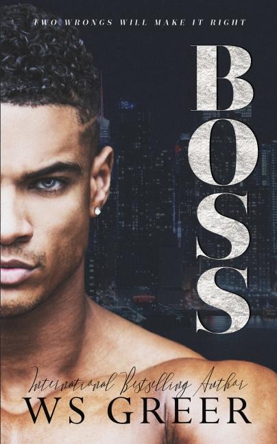 Boss_ecover.jpg