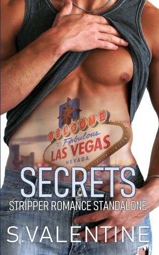 secrets_full jacket (2).jpg