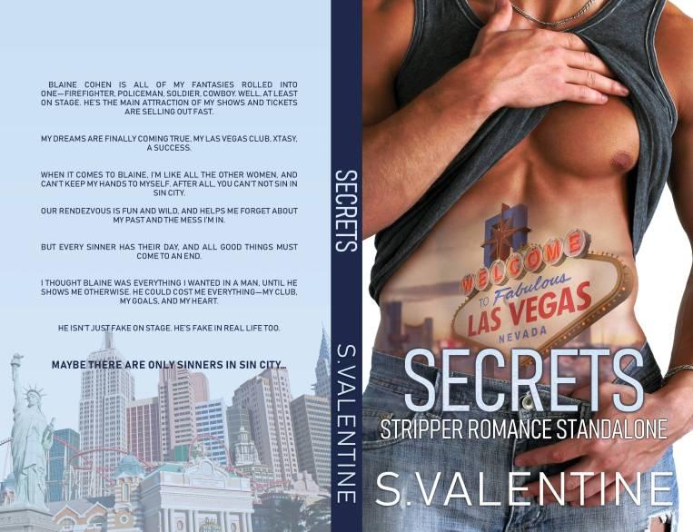 secrets_full jacket.jpg
