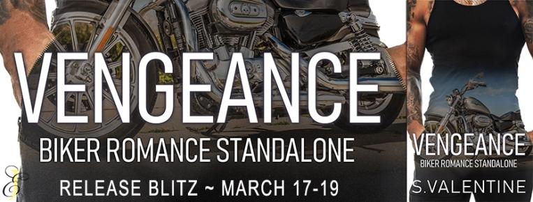 Vengeance Banner.jpg