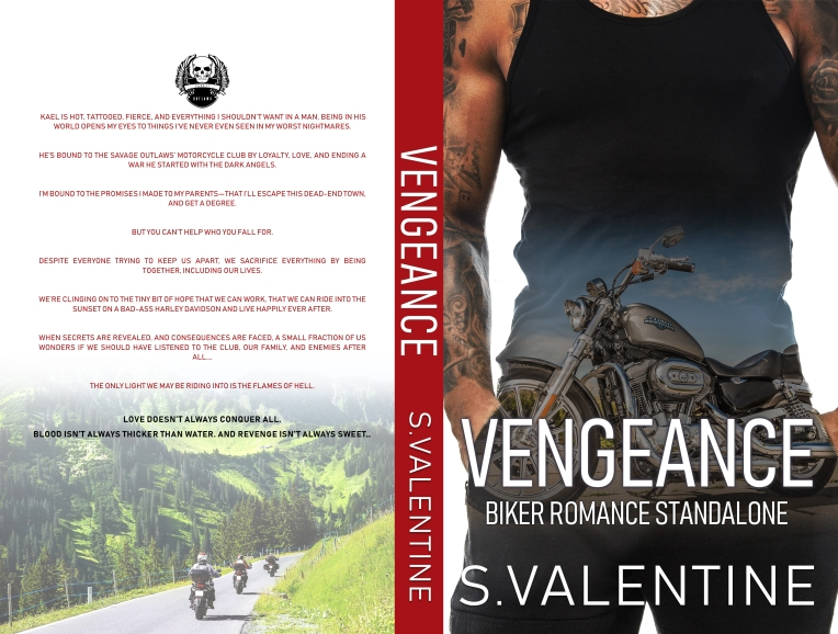 vengeance_full jacket.jpg