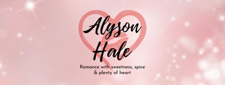 Alyson Hale Newsletter Banner.jpg