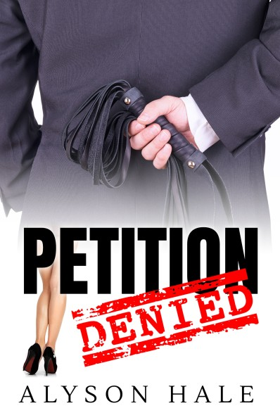 Petition Denied