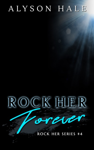 Pre-Cover Reveal Rock Her Forever.jpg
