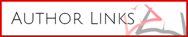 Author Links.png