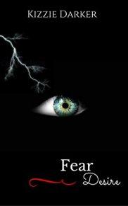 Fear and Desire.jpg