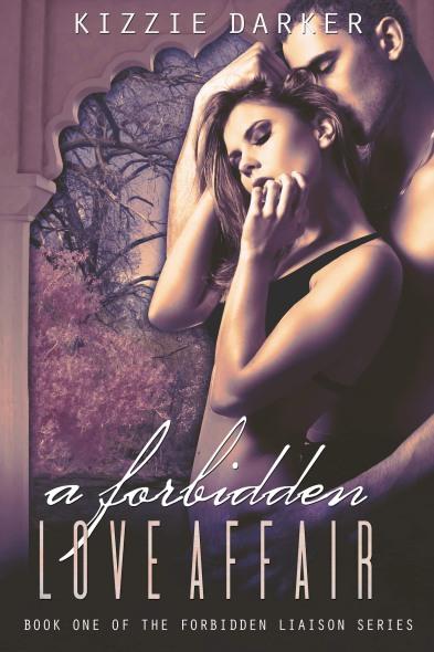 Forbidden Love Affair