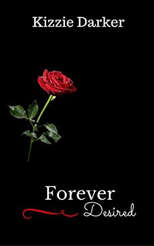 Forever Desired.jpg