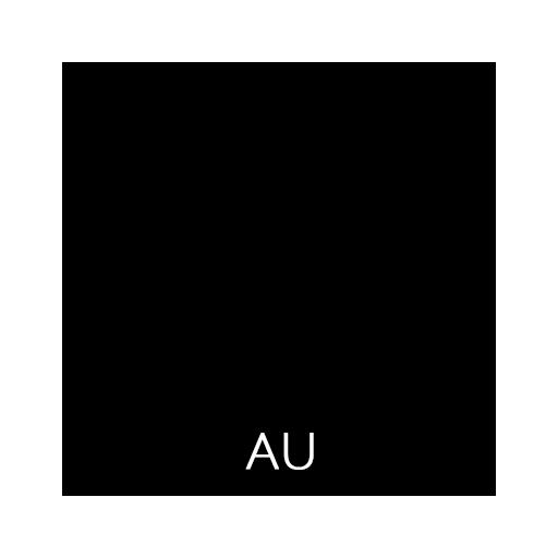 logo-amazon-AU.png