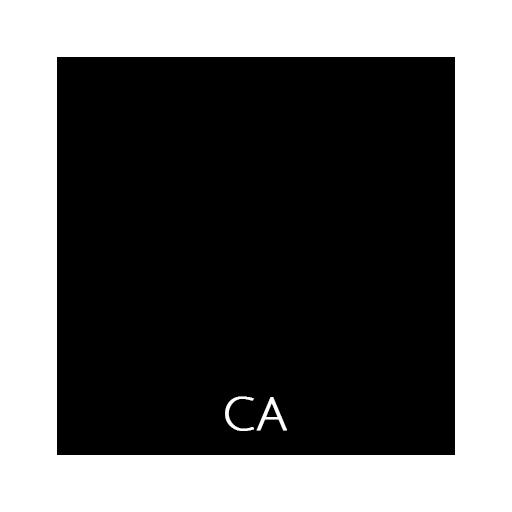 logo-amazon-ca.png