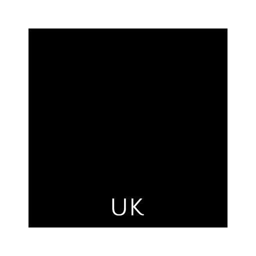 logo-amazon-uk.png