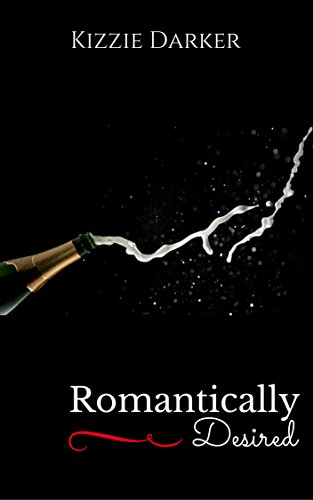 Romantically Desired.jpg