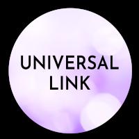 Universal Link