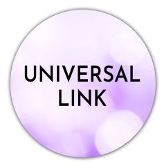 Universal Link.png