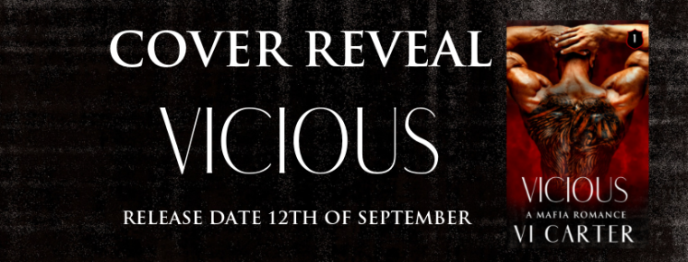 COVER REVEAL VICIOUS .png