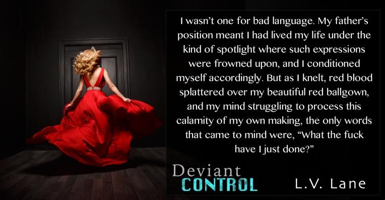 Deviant Control Teaser.jpg