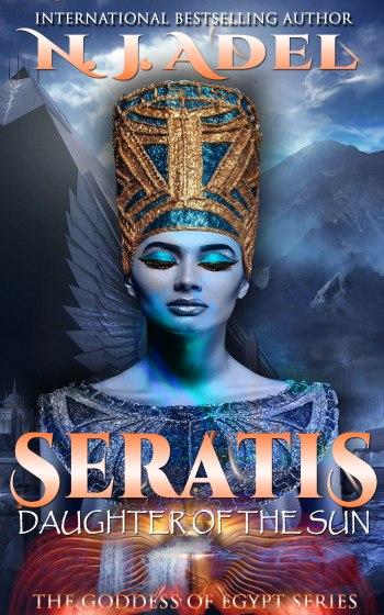 Seratis-7.jpg