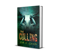 The Culling - Book