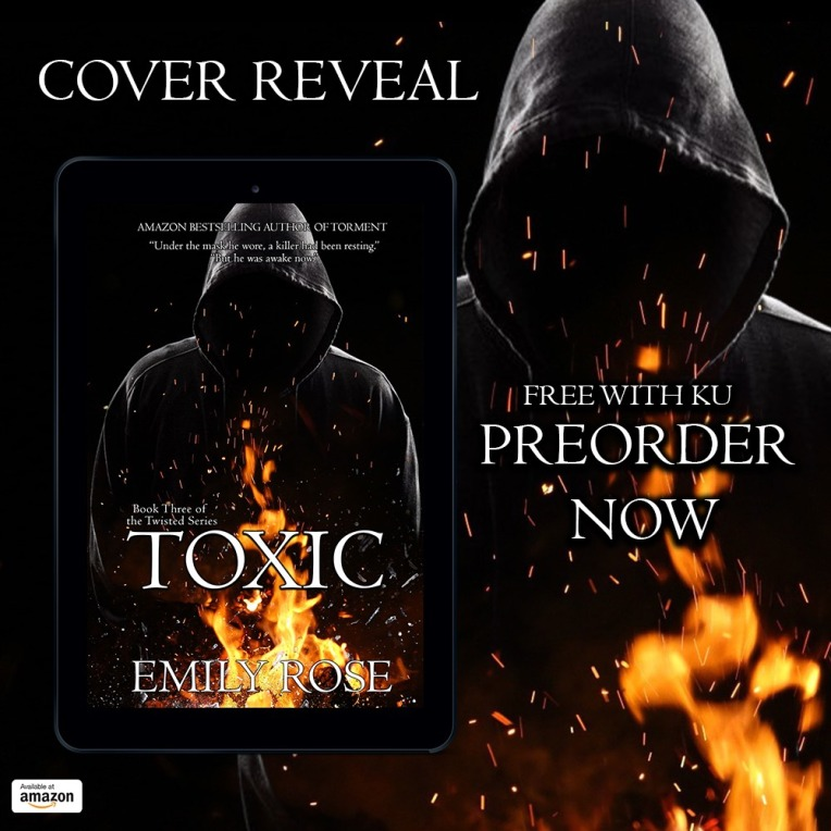 TOXIC COVER REVEAL GRAPHIC.jpeg