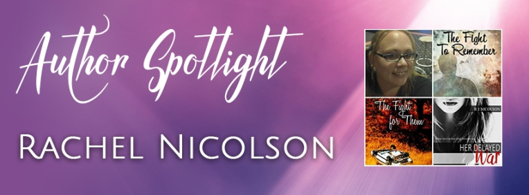 Author Spotlight Rachel Nicolson.jpg