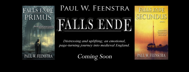 Banner - Falls Ende 2 Coming Soon.jpg