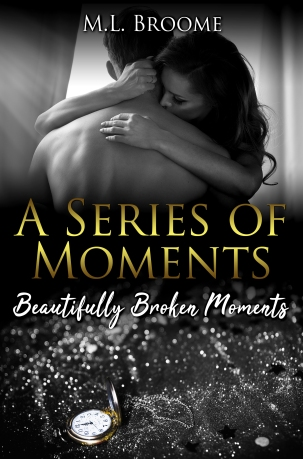 Beautifully Broken Moments Cover.jpeg