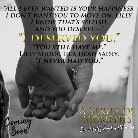 Beautifully Broken Moments Teaser (1)