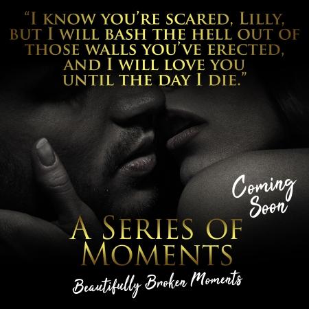 Beautifully Broken Moments Teaser (4)