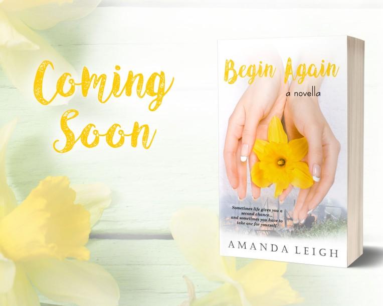 Begin Again Promo Image.jpg