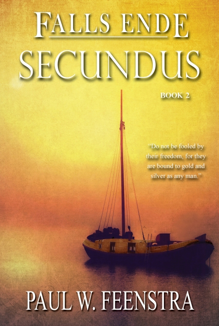 Falls Ende - Secundus Cover  (1).jpg