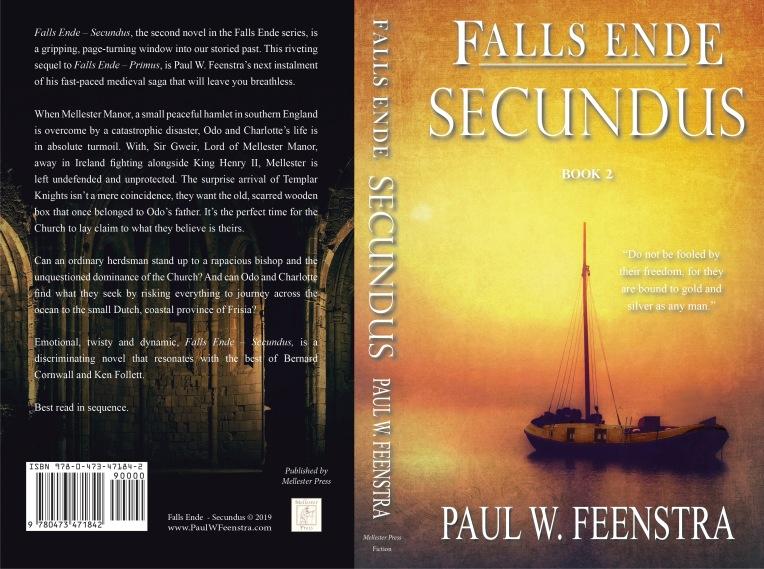 Falls Ende - Secundus Soft Cover.jpg