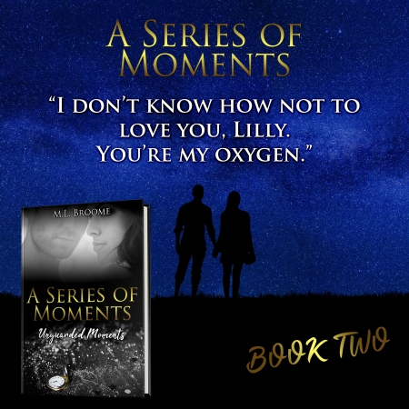 Unguarded Moments Teaser (1)