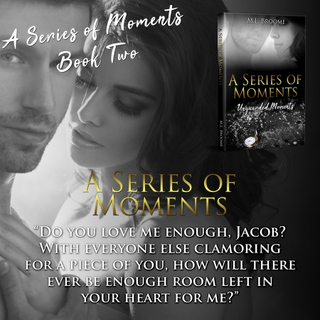 Unguarded Moments Teaser (2)