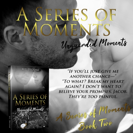 Unguarded Moments Teaser (3)