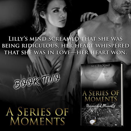 Unguarded Moments Teaser (4)