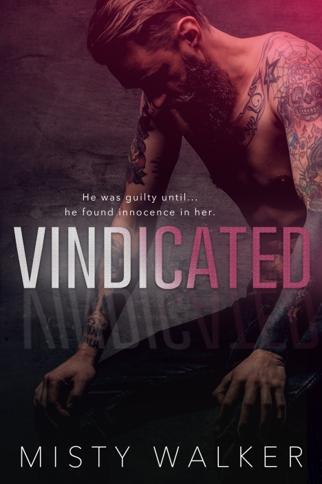 Vindicated Front Only (1).jpg